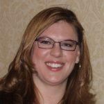 Profile picture of Bekah Miller