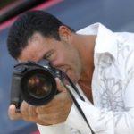 Profile picture of MichelBerda