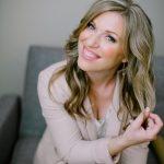 Profile picture of Rachel Solomon