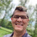 Profile picture of Scott Skaggs
