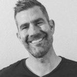 Profile picture of Chad Fahnestock