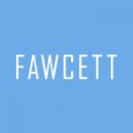 Profile picture of Fawcett Mattress