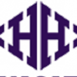 Profile picture of HH Engitech India