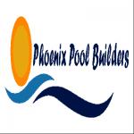 Profile picture of Phoenix Pool Builders