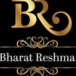 Profile picture of Bharat Reshma