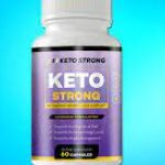 Profile picture of Keto Strong Canada