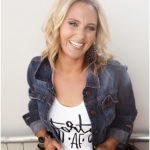 Profile picture of Jen Pinkerton